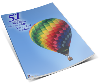 MathFourNewsletter51Ways
