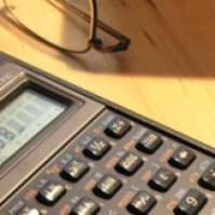 Confessions of a Calculator Addict