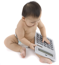 bigstock_Baby_With_Calculator_2760086_FI