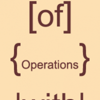 The Order of Operations Explained: Parenthesis