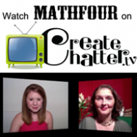 Watch the Create Chatter Interview!