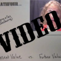 Present Value vs Future Value – How Can You Tell the Difference?