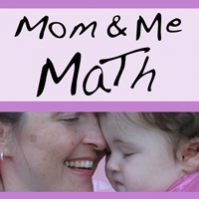 Early Childhood Math Teaching Tips Roundup