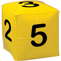 K12 Math Must-Have Games