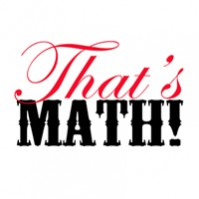 Free Lesson in Promoting Math Confidence!
