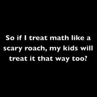 What is <em>That's Math!</em>?