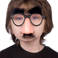 bigstock-Boy-Wearing-Fake-Nose-And-Glas-1407465_FI