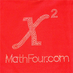 Great Rhinestone #Math Transfer! #bling