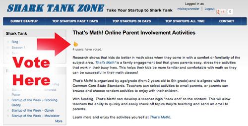 MathFourGetMathOnSharkTankInstructions3