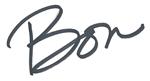 SignatureBon150
