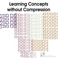 A Different Way to Teach College Algebra