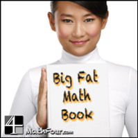 Getting the Most from Your Math Book {Free Downloadable Discussion Questions}