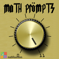 Math Journaling Prompts for Parents