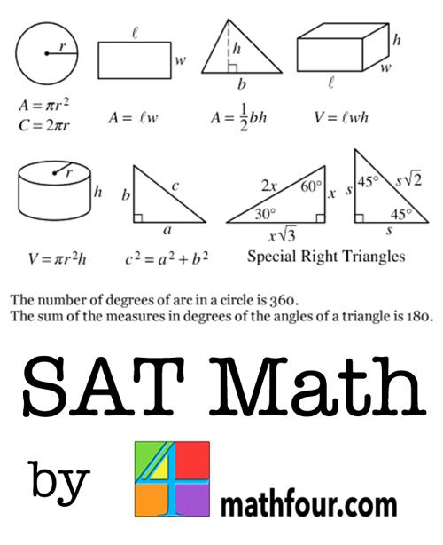 mathfourflipboardsatmath - MathFour